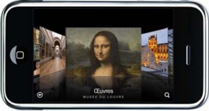 application_louvre_iphone_300x160.jpg