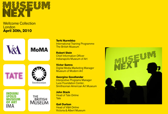 top_museumnext