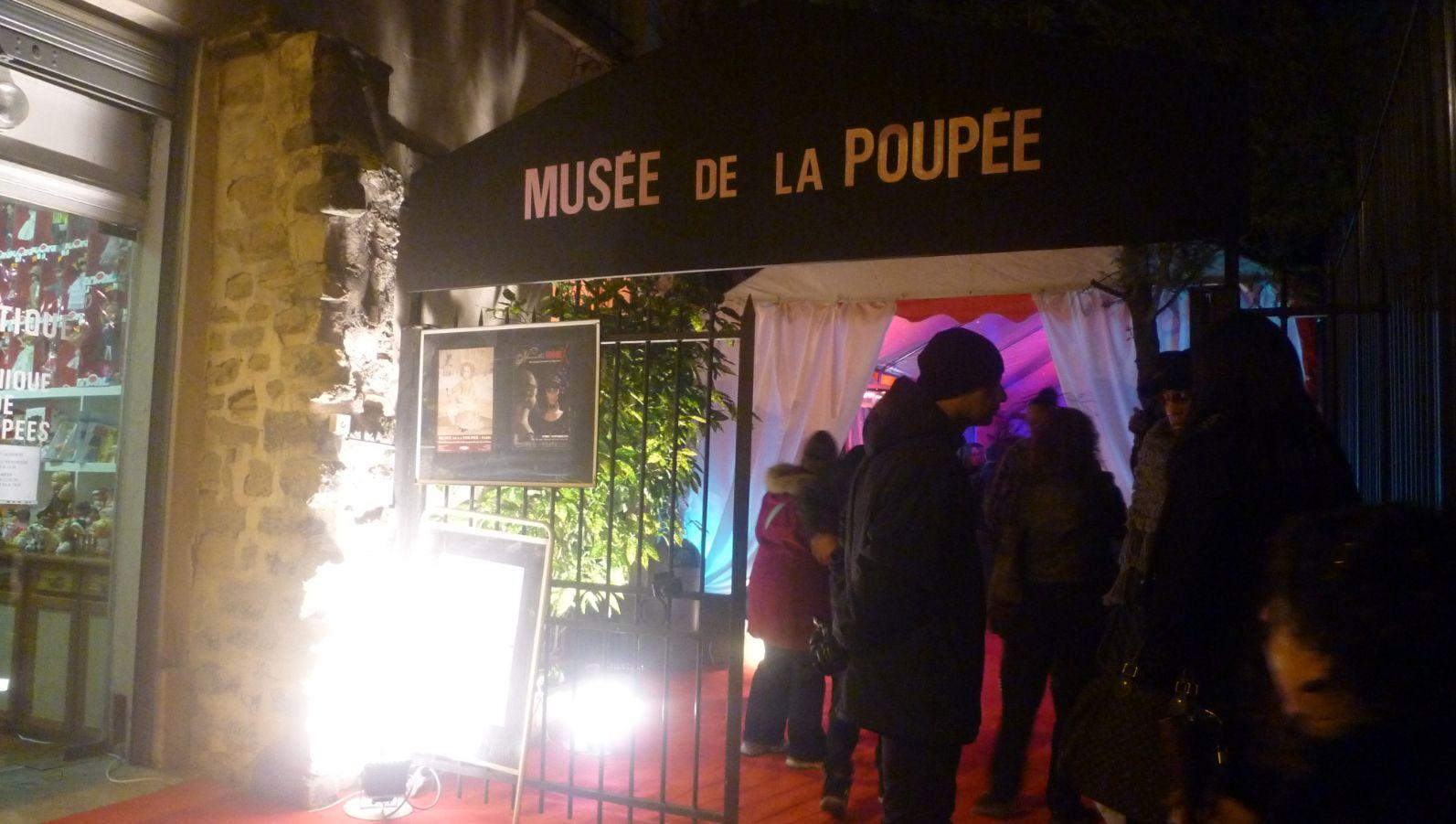 museedelapoupee