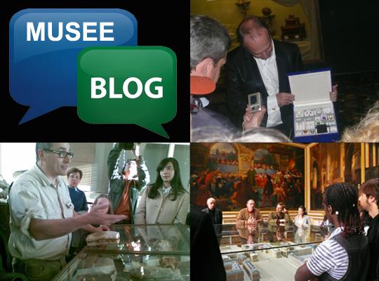 top_musee_blog
