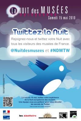 poster-ndmtweet-23-03_1