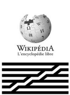 Atelier Wikpédia au Centre Pompidou