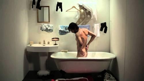 Masculin / Masculin – La video
