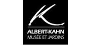 MuseeAlbertKahn