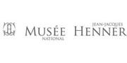 MuseeHenner
