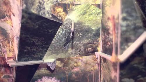 Gustave Doré. L'imaginaire au pouvoir – YouTube