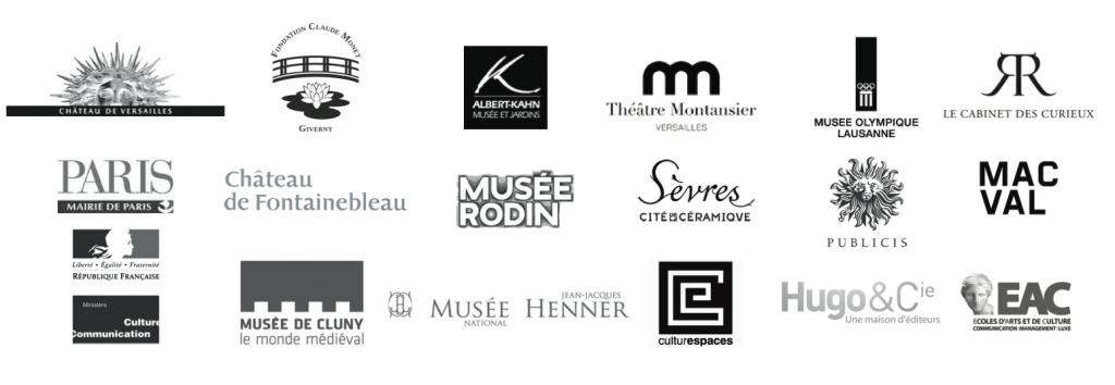 Buzzeum15_logos