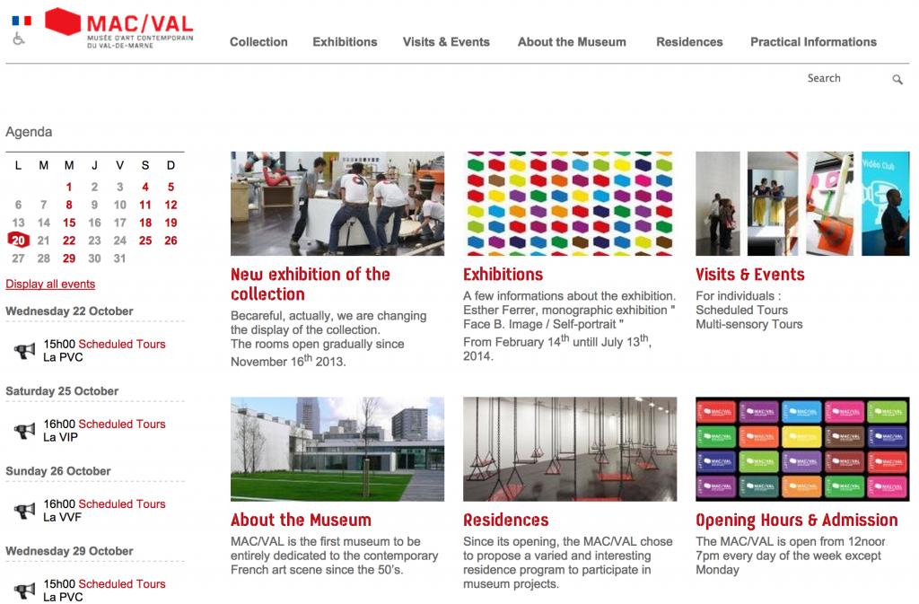 macvalwebsite