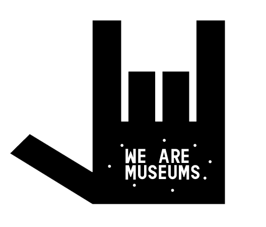 The Blog of We Are Museums