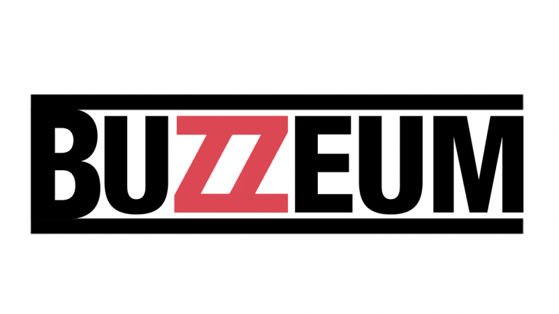 Buzzeum – the blog